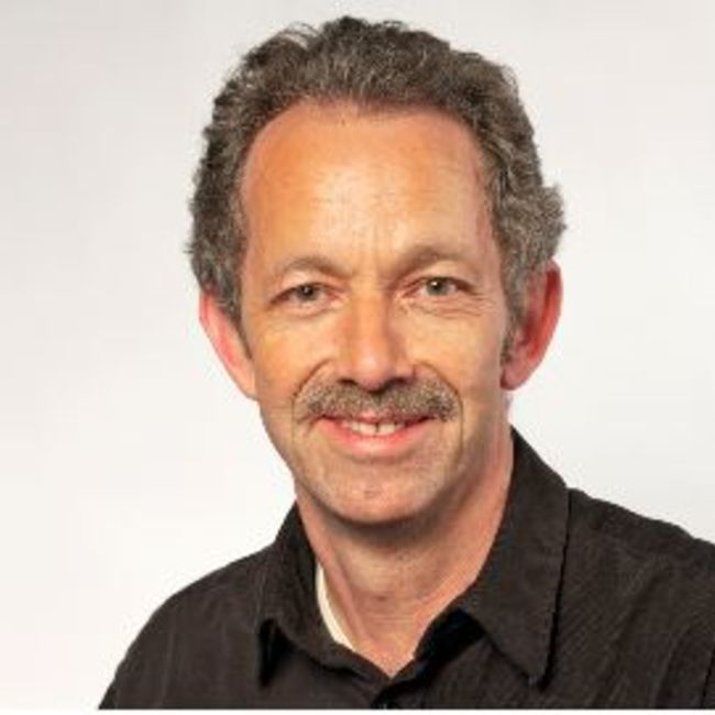 Dieter Bötschi