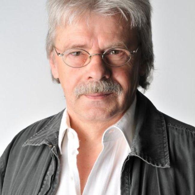 Walter Gemperli