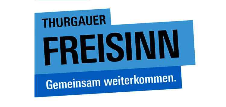 Communique Neue Freisinn-Ausgabe TG